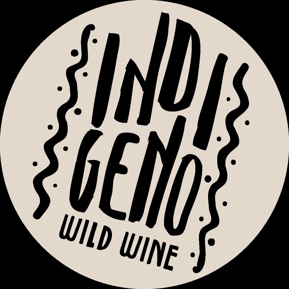 Logo indigeno-last-2.1