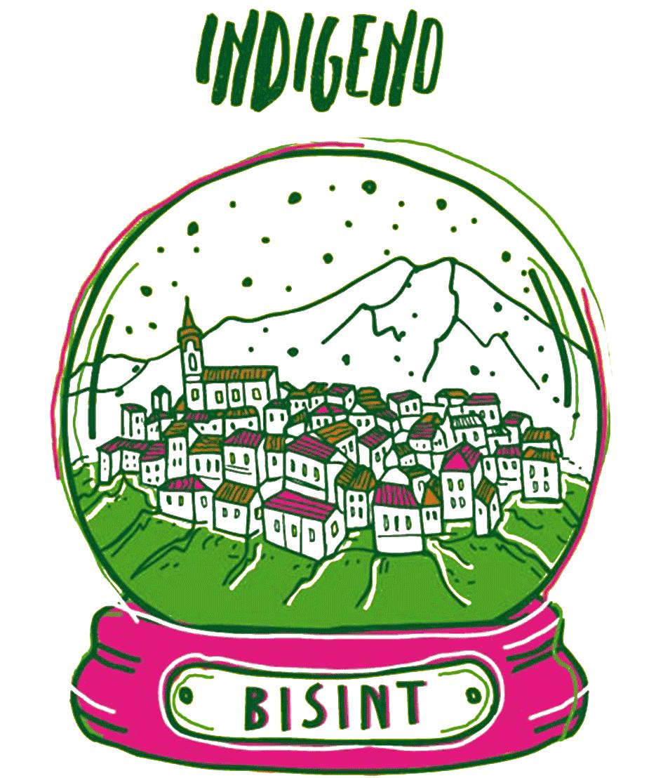 bisint